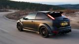 Iata noul Ford Focus RS500!22855