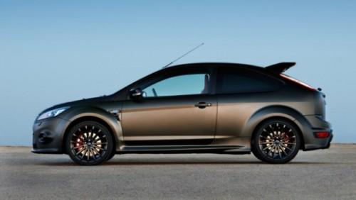 Iata noul Ford Focus RS500!22857