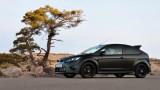Iata noul Ford Focus RS500!22861