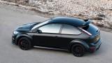Iata noul Ford Focus RS500!22863