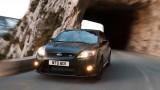 Iata noul Ford Focus RS500!22867