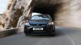 Iata noul Ford Focus RS500!22868