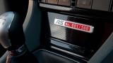 Iata noul Ford Focus RS500!22870