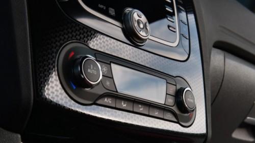 Iata noul Ford Focus RS500!22873