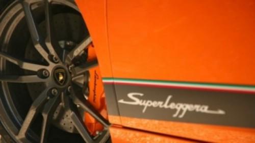 Lamborghini renunta la cutia manuala si la turbo22851