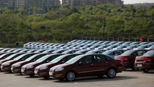 Fiat nu va disponibiliza angajati22848
