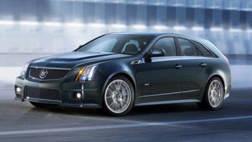 OFICIAL: Cadillac CTS-V  Sport Wagon22833