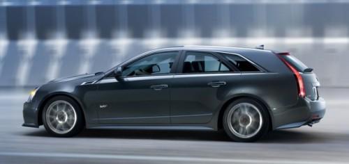 OFICIAL: Cadillac CTS-V  Sport Wagon22834
