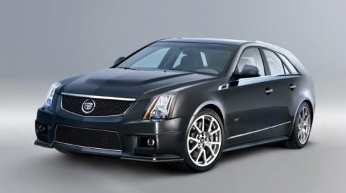 OFICIAL: Cadillac CTS-V  Sport Wagon22836