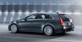 OFICIAL: Cadillac CTS-V  Sport Wagon22835
