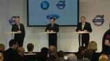 OFICIAL: Volvo a fost cumparat de Geely pentru 1.8 miliarde de dolari22813