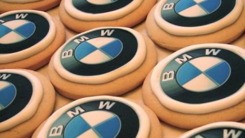 BMW inregistreaza noi nume de masini22805