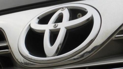 Toyota suspenda productia in Franta si Marea Britanie22802