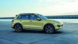 Porsche va lansa la New York noul Cayenne S Hybrid22800