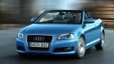 Audi A3 Cabrio primeste motorul 1.2 TFSI22799
