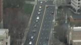 VIDEO: Parada Porsche din Atlanta22789