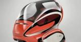 VIDEO:  Conceptul GM En-V se prezinta22781
