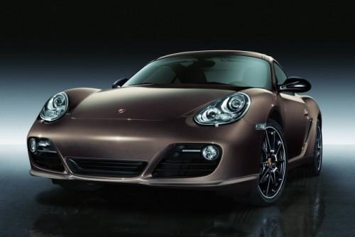 Porsche ofera 4 noi pachete pentru Boxster si Cayman22774