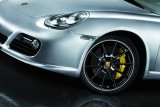 Porsche ofera 4 noi pachete pentru Boxster si Cayman22777