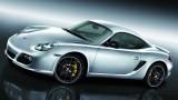 Porsche ofera 4 noi pachete pentru Boxster si Cayman22773