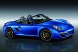 Porsche ofera 4 noi pachete pentru Boxster si Cayman22775