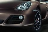 Porsche ofera 4 noi pachete pentru Boxster si Cayman22778