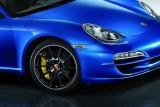 Porsche ofera 4 noi pachete pentru Boxster si Cayman22779