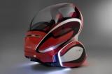 Conceptul EN-V, viziunea GM asupra viitorului22757