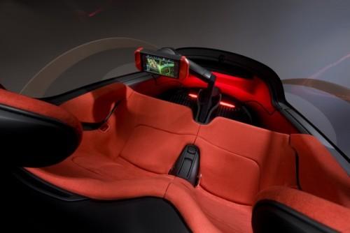 Conceptul EN-V, viziunea GM asupra viitorului22764