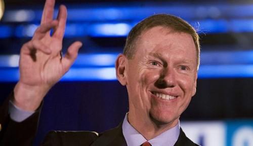 Seful Ford a castigat 18 milioane $ in 200922750