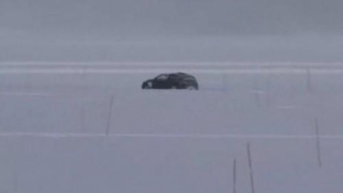 VIDEO: Hyundai Veloster spionat la Cercul Polar22748