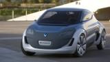 Renault va lansa primele modele electrice in 201122737