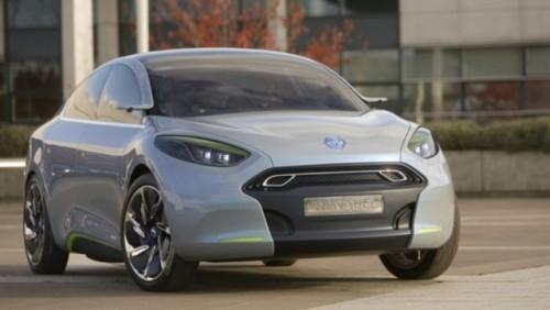 Renault va lansa primele modele electrice in 201122738