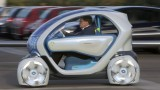 Renault va lansa primele modele electrice in 201122739
