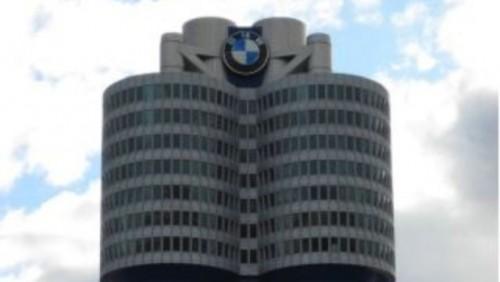 BMW pregateste o gama de propulsoare cu 3 cilindri22716