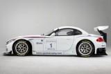 OFICIAL: BMW Z4 GT322708