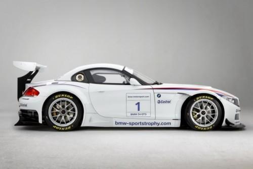 OFICIAL: BMW Z4 GT322709