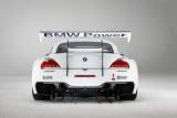 OFICIAL: BMW Z4 GT322710
