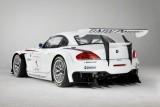 OFICIAL: BMW Z4 GT322711