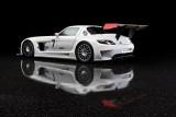Iata noul Mercedes SLS AMG GT3!22719