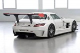 Iata noul Mercedes SLS AMG GT3!22722