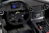 Iata noul Mercedes SLS AMG GT3!22723