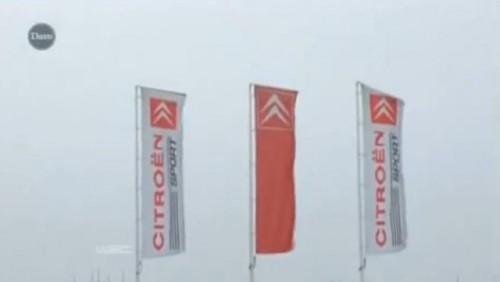 VIDEO: Turul Centrului Citroen Racing22701