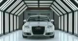 VIDEO: Promo la Audi A622697