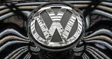 Volkswagen majoreaza masiv capitalul pentru a prelua Porsche22687