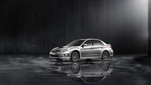Subaru pregateste un bodykit nou pentru Impreza WRX22682