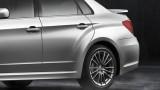 Subaru pregateste un bodykit nou pentru Impreza WRX22685
