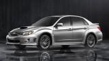 Subaru pregateste un bodykit nou pentru Impreza WRX22683