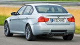 BMW ucide viitorul M3 sedan22679