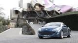 Peugeot ofera WiFi pe modelele sale22667